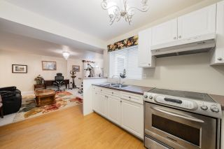 Photo 27: 15497 ROSEMARY HEIGHTS Crescent in Surrey: Morgan Creek House for sale (South Surrey White Rock)  : MLS®# R2625381