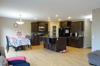 Photo 14: 102 WESTBROOK Wynd: Fort Saskatchewan House for sale : MLS®# E4261110
