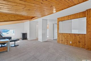 Photo 25: 405 27th Street West in Saskatoon: Caswell Hill Residential for sale : MLS®# SK864417