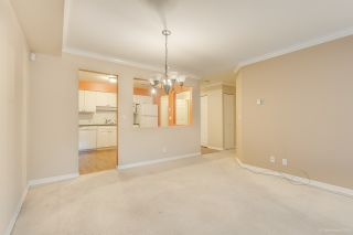 "Photo 8: 103 501 COCHRANE Avenue in Coquitlam: Coquitlam West Condo for sale in ""GARDEN TERRACE"" : MLS®# R2527139"