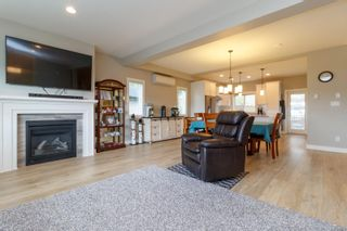 Photo 13: 3495 Ambrosia Cres in : La Happy Valley House for sale (Langford)  : MLS®# 871358