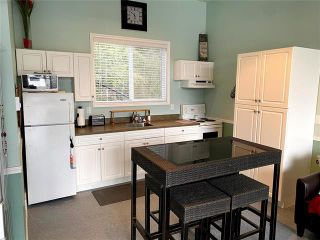 Photo 10: #8 623 Swanson Place, in Swansea Point: House for sale : MLS®# 10229474