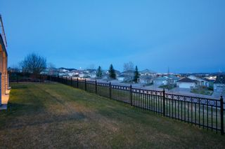 Photo 41: 99 Arbour Vista Road NW in Calgary: Arbour Lake Detached for sale : MLS®# A1104504