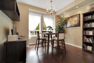 Photo 13: 82 2418 AVON Place in Port Coquitlam: Riverwood Townhouse for sale : MLS®# R2613796