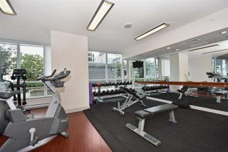 """Photo 19: 1003 833 SEYMOUR Street in Vancouver: Downtown VW Condo for sale in """"CAPITOL RESIDENCES"""" (Vancouver West)  : MLS®# R2098588"""