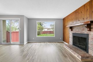 Photo 11: 11816 157 Avenue in Edmonton: Zone 27 House Half Duplex for sale : MLS®# E4245455
