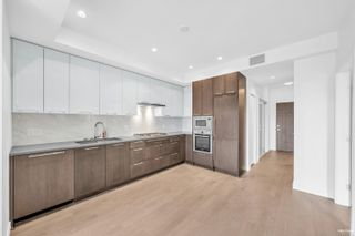 Photo 11: 322 4033 MAY Drive in Richmond: West Cambie Condo for sale : MLS®# R2619263