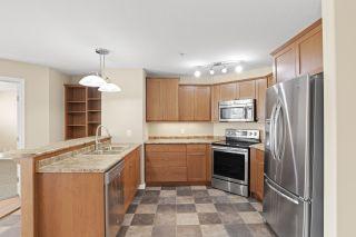 Photo 4: 3104 901 16 Street: Cold Lake Condo for sale : MLS®# E4212492