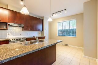 """Photo 21: 106 1551 FOSTER Street: White Rock Condo for sale in """"SUSSEX HOUSE"""" (South Surrey White Rock)  : MLS®# R2602662"""
