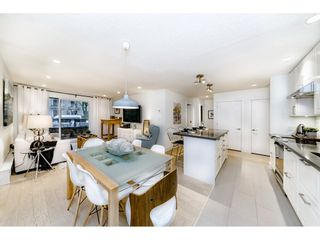 """Photo 8: 310 621 E 6TH Avenue in Vancouver: Mount Pleasant VE Condo for sale in """"FAIRMONT PLACE"""" (Vancouver East)  : MLS®# R2325031"""