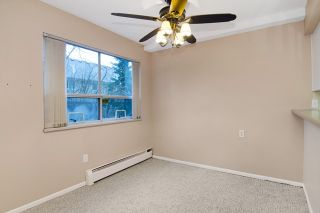 Photo 4: 115 932 ROBINSON Street in Coquitlam: Coquitlam West Condo for sale : MLS®# R2024517