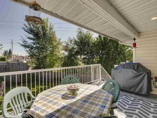 Photo 33: 2756 CAMROSE Drive in Burnaby: Montecito House for sale (Burnaby North)  : MLS®# R2515218
