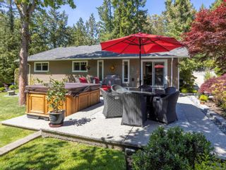 Photo 4: 575 Birch Rd in : NS Deep Cove House for sale (North Saanich)  : MLS®# 876170