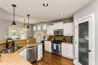 Photo 12: 3 HIGHLANDS Way: Spruce Grove House for sale : MLS®# E4254643