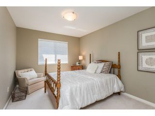 """Photo 26: 5120 223A Street in Langley: Murrayville House for sale in """"Hillcrest"""" : MLS®# R2597587"""