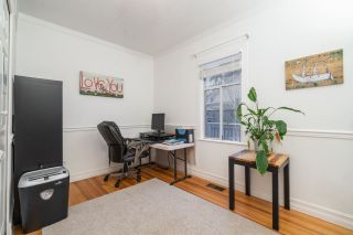 Photo 10: 20675 LORNE Avenue in Maple Ridge: Southwest Maple Ridge House for sale : MLS®# R2534798