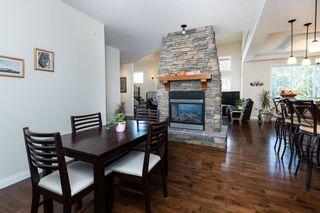 "Photo 3: 13312 239B Street in Maple Ridge: Silver Valley House for sale in ""ROCK RIDGE"" : MLS®# R2513707"