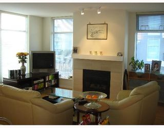 """Photo 2: 302 8480 GRANVILLE Avenue in Richmond: Brighouse South Condo for sale in """"MONTE CARLO"""" : MLS®# V646922"""
