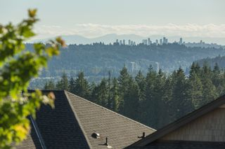 """Photo 12: 1493 CADENA Court in Coquitlam: Burke Mountain House for sale in """"Southview at Burke Mountain"""" : MLS®# R2180226"""