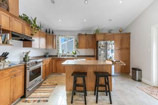 """Photo 3: 6475 BOSCHMAN Place in Prince George: West Austin House for sale in """"West Austin"""" (PG City North (Zone 73))  : MLS®# R2625865"""