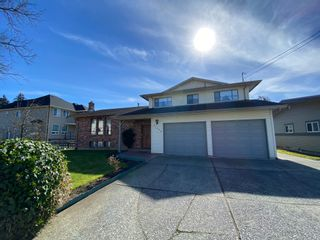 Main Photo: 31796 Desmond Ave. in Abbotsford: Abbotsford West House for rent