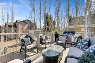 Photo 47: 7 Discovery Ridge Point SW in Calgary: Discovery Ridge Detached for sale : MLS®# A1093563
