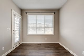 Photo 15: 103 Walgrove Cove SE in Calgary: Walden Row/Townhouse for sale : MLS®# A1145152
