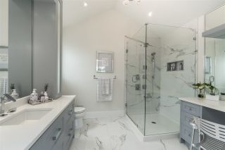 Photo 18: 4896 LINDEN Drive in Delta: Hawthorne House for sale (Ladner)  : MLS®# R2410476