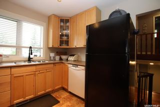Photo 12: 1134 P Avenue South in Saskatoon: Holiday Park Residential for sale : MLS®# SK866275