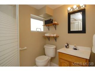 Photo 15: 1471 Stroud Rd in VICTORIA: Vi Oaklands House for sale (Victoria)  : MLS®# 513655