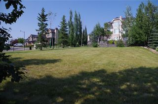 Photo 6: 8 SPRING VALLEY Lane SW in Calgary: Springbank Hill Land for sale : MLS®# C4235960