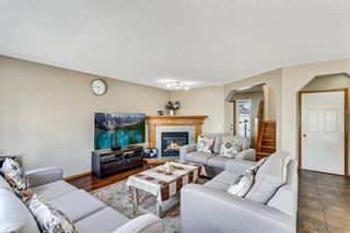 Photo 9: 40 Coral Reef Bay NE in Calgary: Coral Springs Detached for sale : MLS®# A1118339