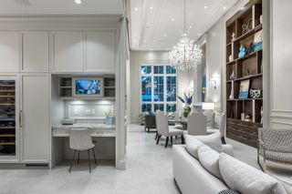 Photo 10: 7431 SCHAEFER Avenue in Richmond: Broadmoor House for sale : MLS®# R2615625