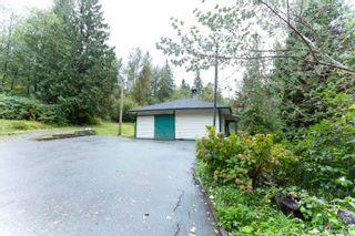 Photo 3: 26546 DEWDNEY TRUNK Road in Maple Ridge: Websters Corners House for sale : MLS®# R2622440
