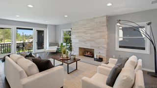 Photo 6: NORTH PARK House for sale : 4 bedrooms : 3229 28Th St in San Diego