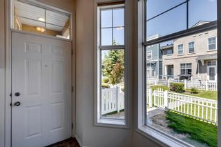 Photo 5: 280 Mckenzie Towne Link SE in Calgary: McKenzie Towne Row/Townhouse for sale : MLS®# A1119936