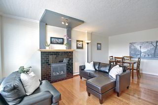 Photo 5: 405 1225 15 Avenue SW in Calgary: Beltline Apartment for sale : MLS®# A1100145
