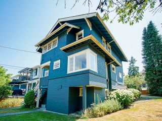 Photo 35: 4243 W 12TH Avenue in Vancouver: Point Grey House for sale (Vancouver West)  : MLS®# R2601760