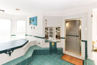 Photo 17: 3820 KILBY Court in Richmond: West Cambie House for sale : MLS®# R2246732