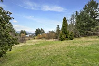Photo 18: 133 Arnell Way in : GI Salt Spring House for sale (Gulf Islands)  : MLS®# 867060