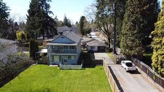 Photo 33: 9049 148 Street in Surrey: Bear Creek Green Timbers House for sale : MLS®# R2616008