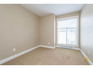 Photo 25: 17 9140 HAZEL Street in Chilliwack: Chilliwack E Young-Yale Townhouse for sale : MLS®# R2590211