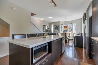 """Photo 7: 41 2418 AVON Place in Port Coquitlam: Riverwood Townhouse for sale in """"LINKS"""" : MLS®# R2612468"""