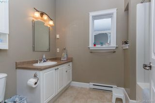 Photo 14: 2190 Longspur Dr in VICTORIA: La Bear Mountain House for sale (Langford)  : MLS®# 785727