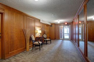 Photo 3: 403 354 3 Avenue NE in Calgary: Crescent Heights Apartment for sale : MLS®# A1097438
