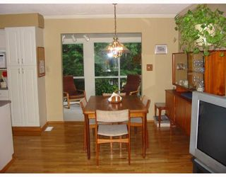 Photo 3: 578 CHAPMAN Avenue in Coquitlam: Coquitlam West House for sale : MLS®# V711852