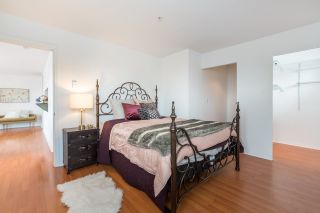 "Photo 9: 402 1353 W 70TH Avenue in Vancouver: Marpole Condo for sale in ""THE WESTERLUND"" (Vancouver West)  : MLS®# R2198649"