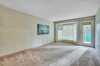 """Photo 8: 43 9088 HOLT Road in Surrey: Queen Mary Park Surrey Townhouse for sale in """"Ashley Grove"""" : MLS®# R2530812"""
