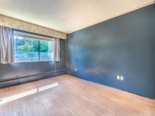 """Photo 13: 305 930 E 7TH Avenue in Vancouver: Mount Pleasant VE Condo for sale in """"Windsor Park"""" (Vancouver East)  : MLS®# R2617396"""