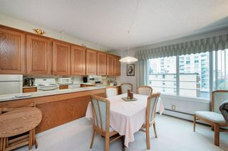 Photo 12: 620 540 14 Avenue SW in Calgary: Beltline Apartment for sale : MLS®# A1152741